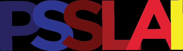 PSSLAI Logo